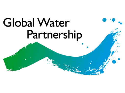 "Key Activity of ""Country Water Partnership"" scientific, ecological NGO"